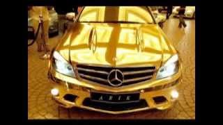 """Jill Scott - """"Golden"""" (Smooth Jazz Rendition by Alan and Lita Blake)"""