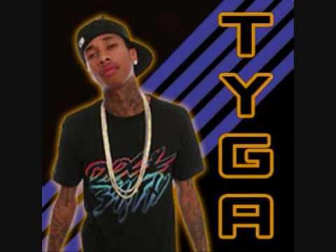 TYGA - Cut My Check (hook instrumental)