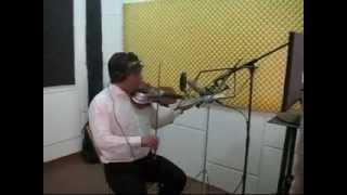 bahram ebrahim violin mavi ibrahim tatlises-hayedeh saghi