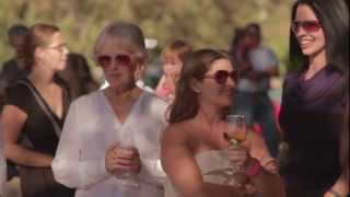 Giracci Vineyards & Farms Wine, Wine Tasting and Winners Circle Wine Club