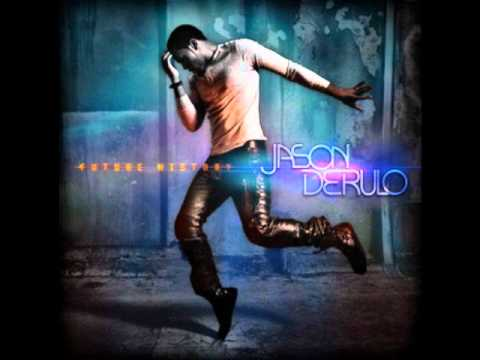 Jason Derulo Breathing Offiicial Song