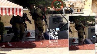 Download lagu أبرز اللقطات خلال مواجهات اليوم مع الاحتلال في طولكرم