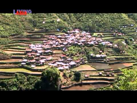 Ullalim; The Story of Kalinga
