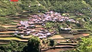 Ullalim; The Story of Kalinga
