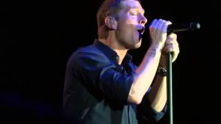 Rob Thomas - Ever the Same (Acoustic) 4-5-14