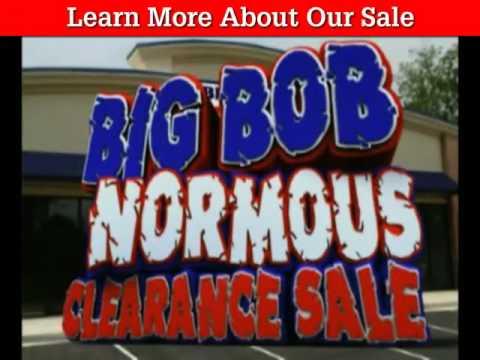 Bob S Clearance Yuma Az
