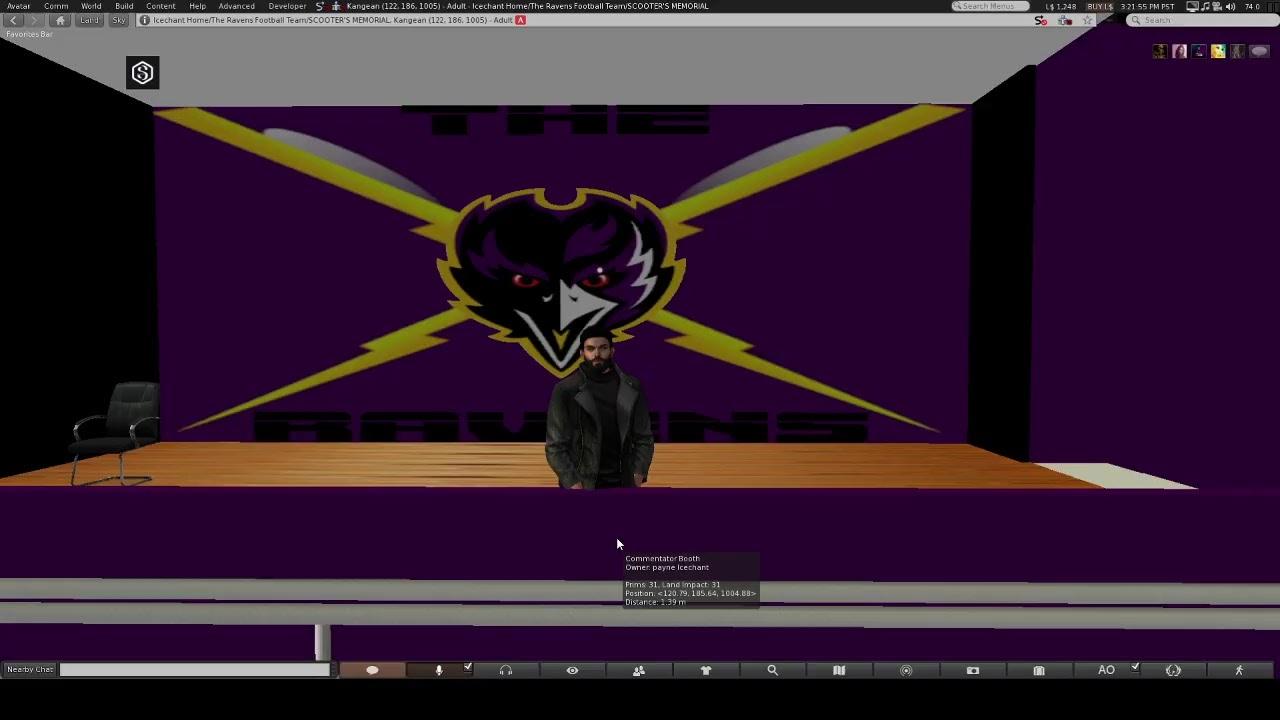 Gfl Livestream