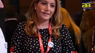 La innovación protagoniza la participación de las empresas de 'Sabores Almería' en 'Salón Gourmets'