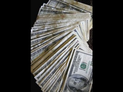 How To Make Real Free Money At Home Online 300 A Day