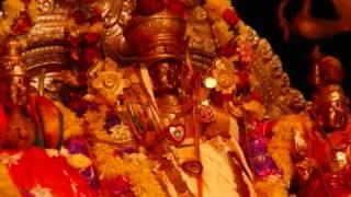 Bhadrachala Ramadasu keerthana - Idigo Bhadradri