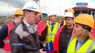 Деньги на мусор: программу утилизации бытовых отходов пересмотрят в Новосибирске(, 2017-05-14T05:08:08.000Z)