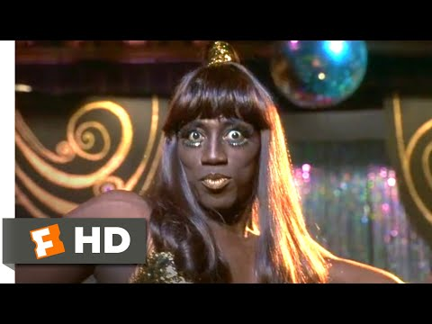 to-wong-foo-(1995)---drag-dance-show-scene-(1/10)-|-movieclips