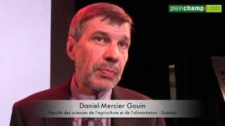 Farm bill : un nouveau programme d
