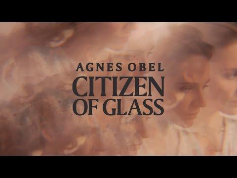 Agnes Obel - Stone (Official Audio)