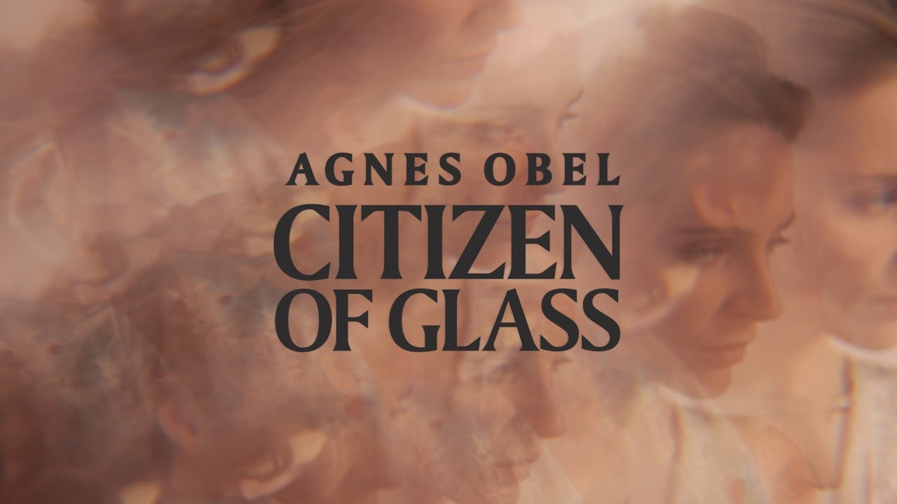 agnes-obel-stone-official-audio-agnes-obel