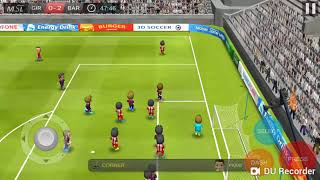 KARİSİK VİDEO İKİLİ Bİ ARADA CLASH OF CLANS VE MLS (MUSAB)