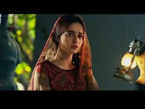 Ishq Tamasha OST - Title Song ( Lyrics )- Hum Tv