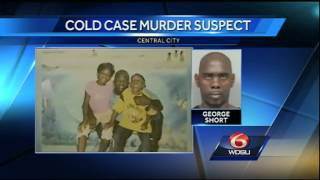 NOPD detectives seek man wanted for Central City murder after recent WDSU report