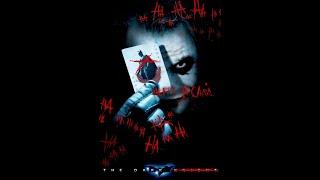 Киноляпы. Темный рыцарь (The Dark Knight). Мир Фантастики август 2009.