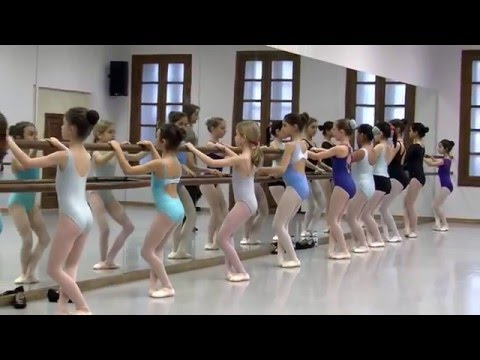INSPIRA Música y Danza