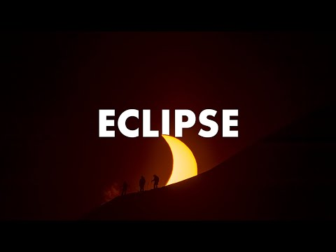Eclipse W/ Cody Townsend & Chris Rubens | Salomon TV Throwback (Live Q&A At The End)
