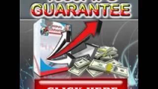 Forex 1000 Pips Guarantee Review + Bonus