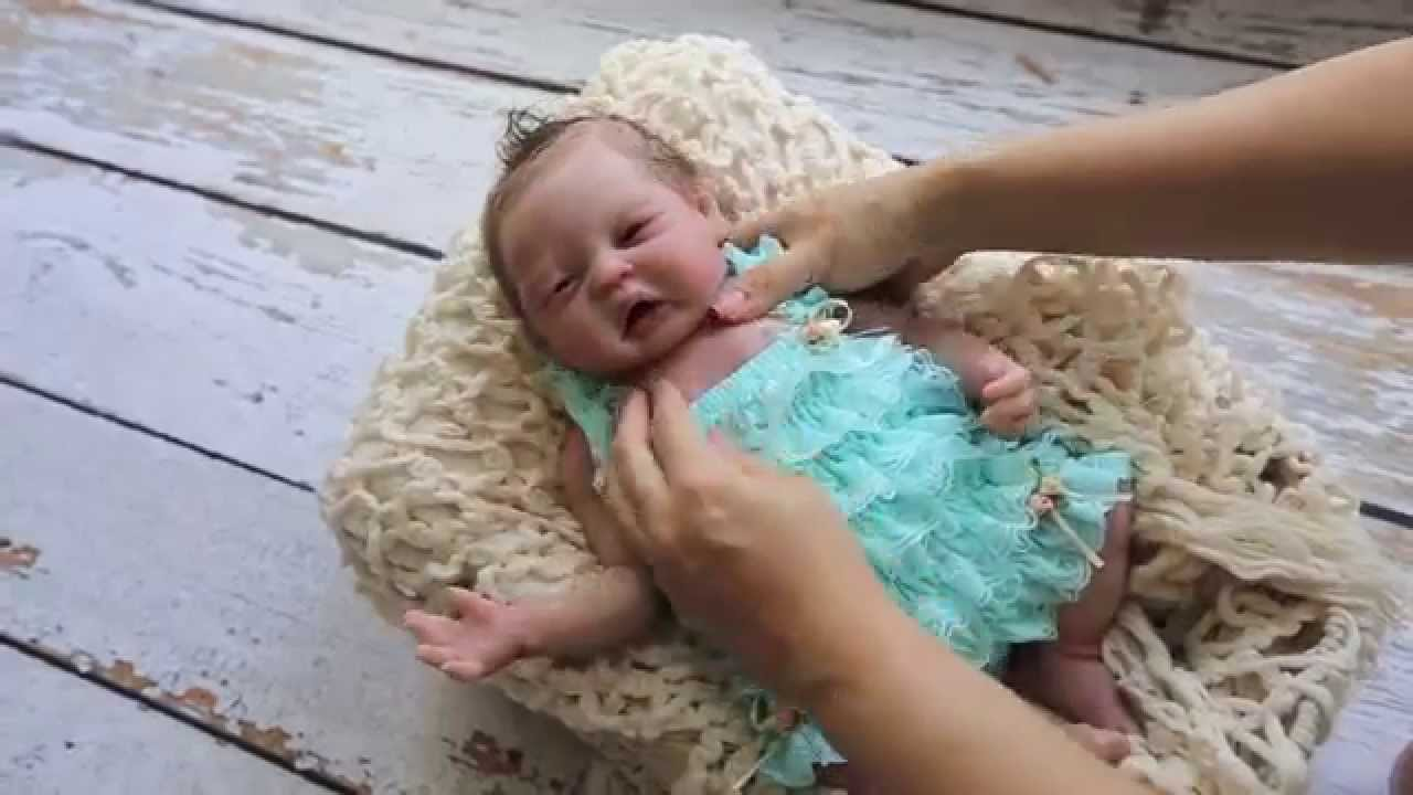 Full body silicone baby for sale 2015 - Full Body Silicone Baby For Sale 2015 19