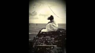 Holly Miranda ft. Kyp Malone  |  Slow Burn Treason
