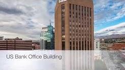 USBank Office