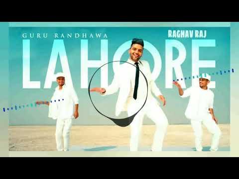 lahore-|-guru-randhawa-song-dj-mix-|-dj-raghav-hajipur