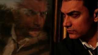 Aamir's Satyamev Jayate In Tamil | A Love Song To India (HD)