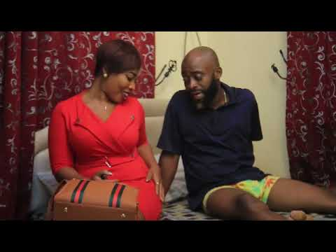 Download FORCED TO SLEEP WITH MY BESTFRIEND HUSBAND  //2020 LATEST NOLLYWOOD CLIPS