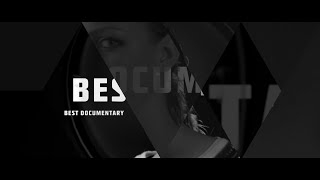 Nominees Mr. Zee Best Documentary | Shortcutz Amsterdam Awards