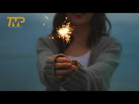 best-english-song-2018-billboard-country-love-songs-top-song-of-all-time-top-songs-2018