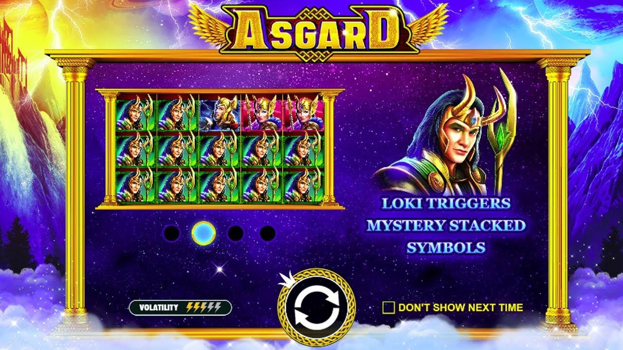 Panduan Lengkap Menemukan Permainan Judi Slot Online