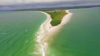 Corisco Island, Equatorial Guinea - Exotic Island in Africa