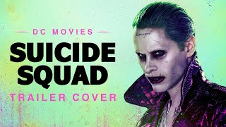Download You Don't Own Me (Suicide Remix) - Suicide Squad Movie Trailer MP3 song and Music Video