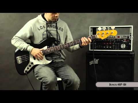 Fender Jazz Bass 1962 Reissue Japan 1993