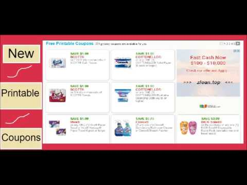 graphic relating to Unilever Printable Coupons identified as *Incredibly hot* Fresh new Printable Coupon codes- Unilever, BIC, and Additional! - 8/24/17