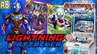 Download Video GA SIA-SIA BAKAR DUIT RATUSAN RIBU! DAPET ULTRA RARE BANYAK!- Ultraman Fusion Fight Indonesia #8 MP3 3GP MP4