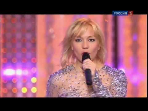 День рождения - Татьяна Буланова