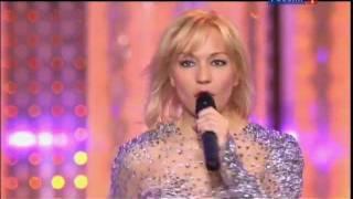 День рождения - Татьяна Буланова (2011)