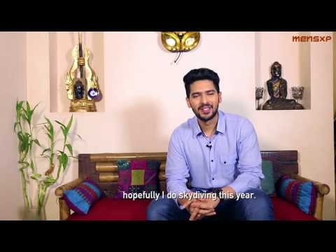 MensXP: Armaan Malik Talks About His Relationship Status & More! 20 Questions With Armaan