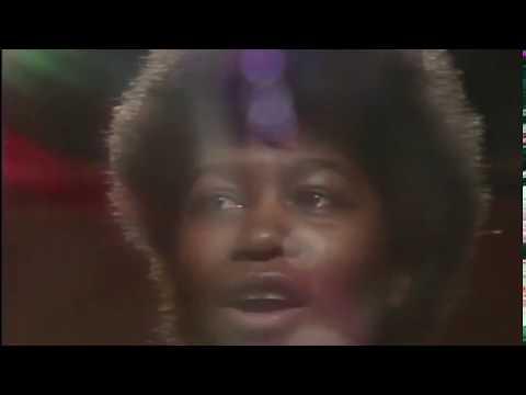 Joan Armatrading - Show some emotion (live at NRK 1978)
