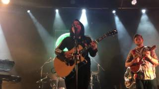 Watch Lucy Spraggan Wait For Me video