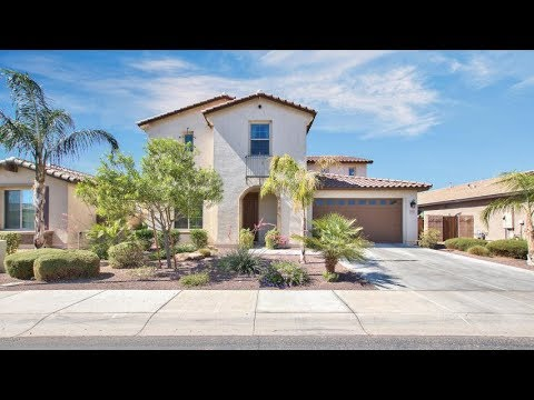 Homes for Sale in Gilbert, Chandler, Mesa, Tempe - 2533 E TONTO DR