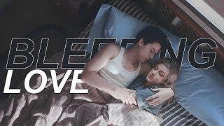 vuclip Multifandom Couples | Bleeding Love