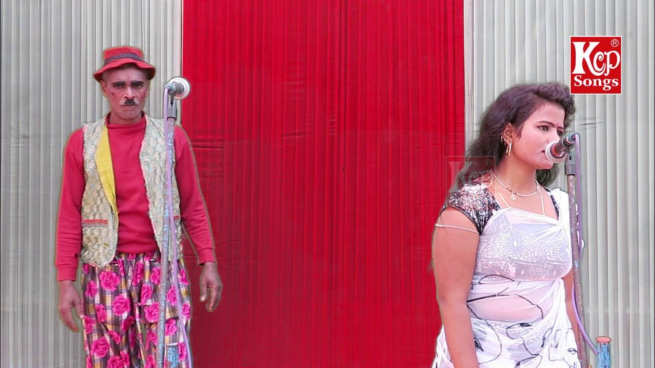 Tum Mere Baad Mohabbat Ko Taras Jaoge || Sridevi & Ghulam Warish || Kcp songs