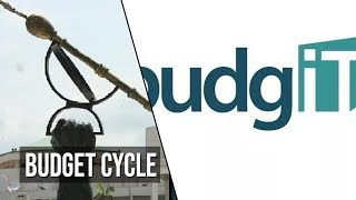 How 9th NASS Can Regulate Budget Cycle - BudgIT