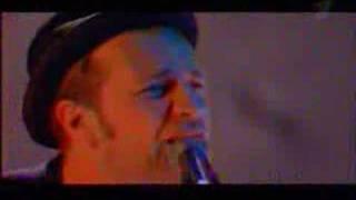 Смотреть клип Billy Novik & Bravo - Вася